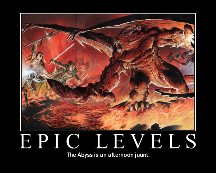 fyxt-rpg-motivational-poster-epic-levels