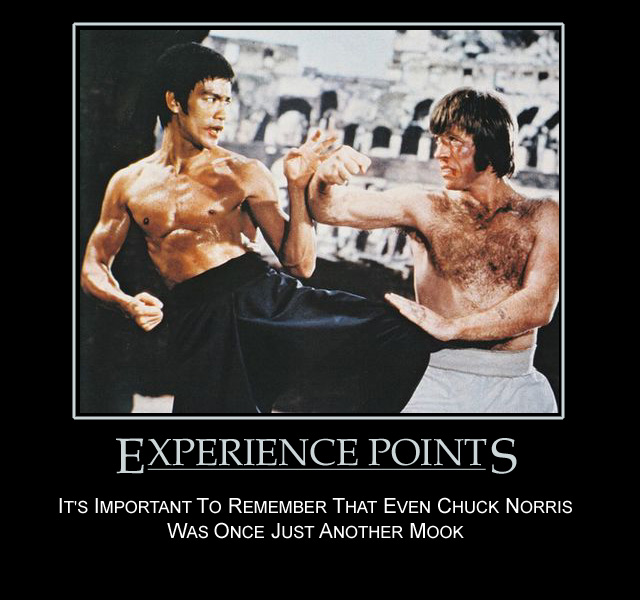 fyxt-rpg-motivational-poster-experience-points