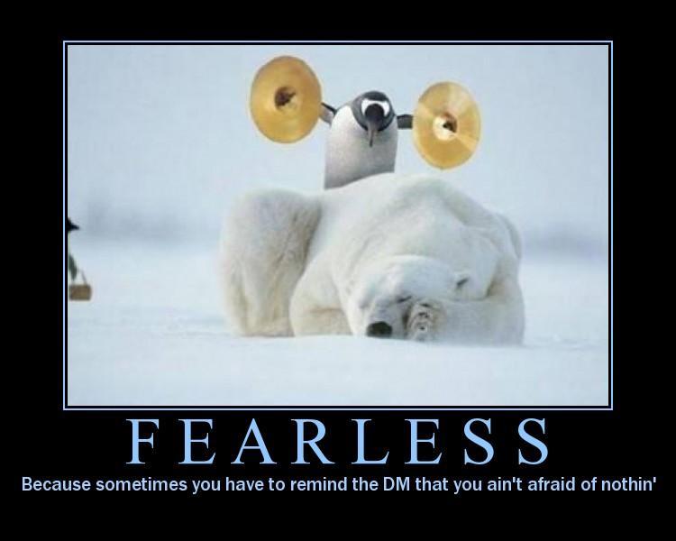 fyxt-rpg-motivational-poster-fearless-penguin