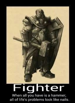 fyxt-rpg-motivational-poster-fighters-hammer-nails