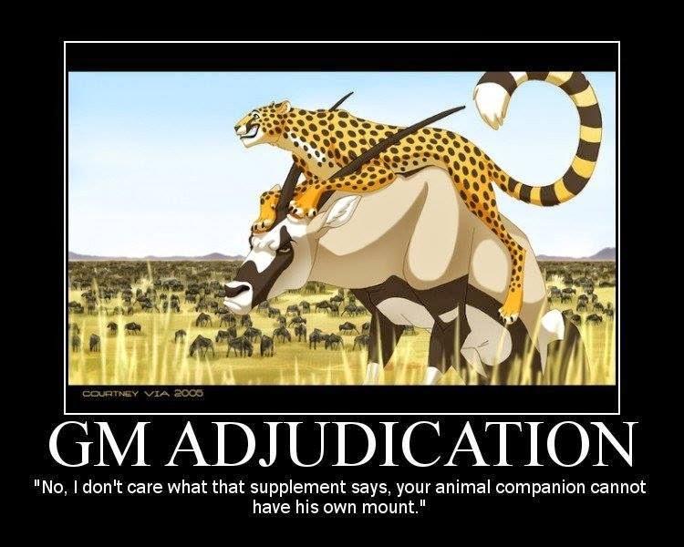 fyxt-rpg-motivational-poster-gm-adjudication