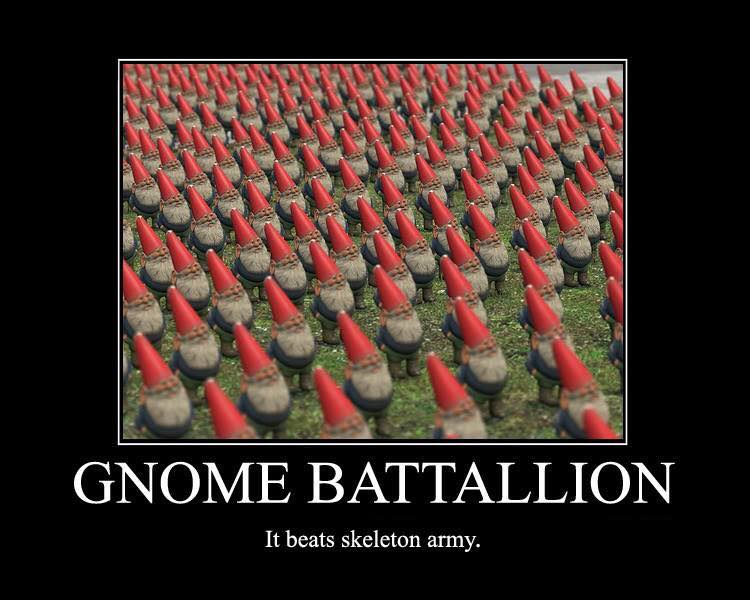 fyxt-rpg-motivational-poster-gnome-battallion