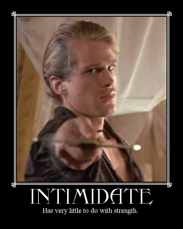 fyxt-rpg-motivational-poster-intimidation