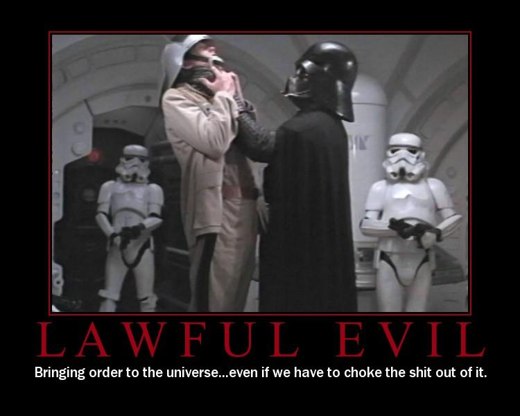 fyxt-rpg-motivational-poster-lawful-evil-vader
