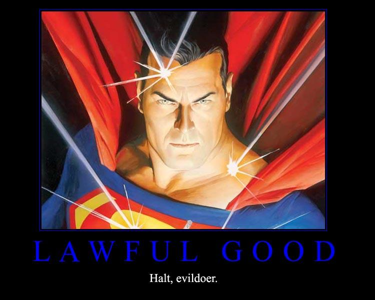 fyxt-rpg-motivational-poster-lawful-good-superman