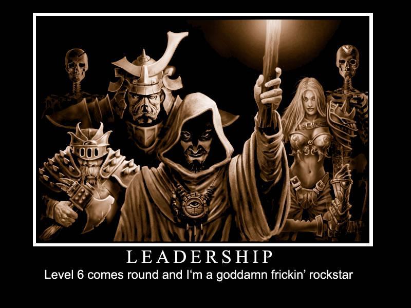 fyxt-rpg-motivational-poster-leader