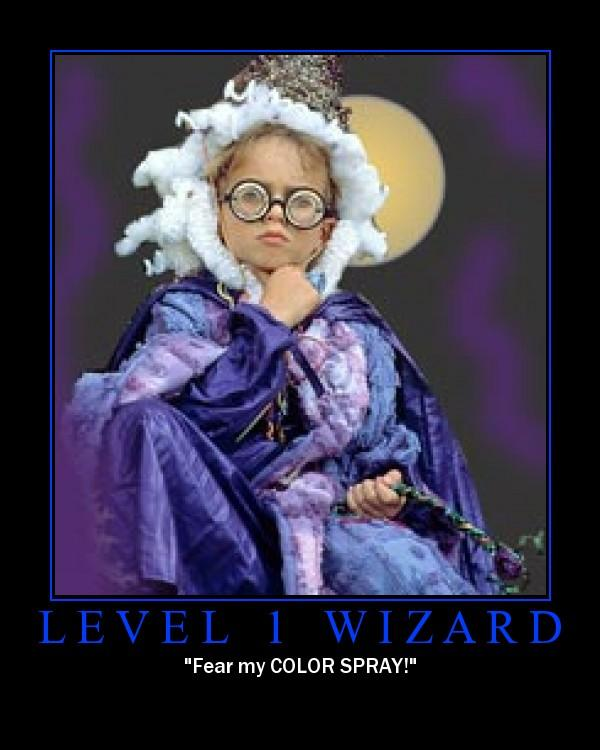 fyxt-rpg-motivational-poster-lvl-1-wizard