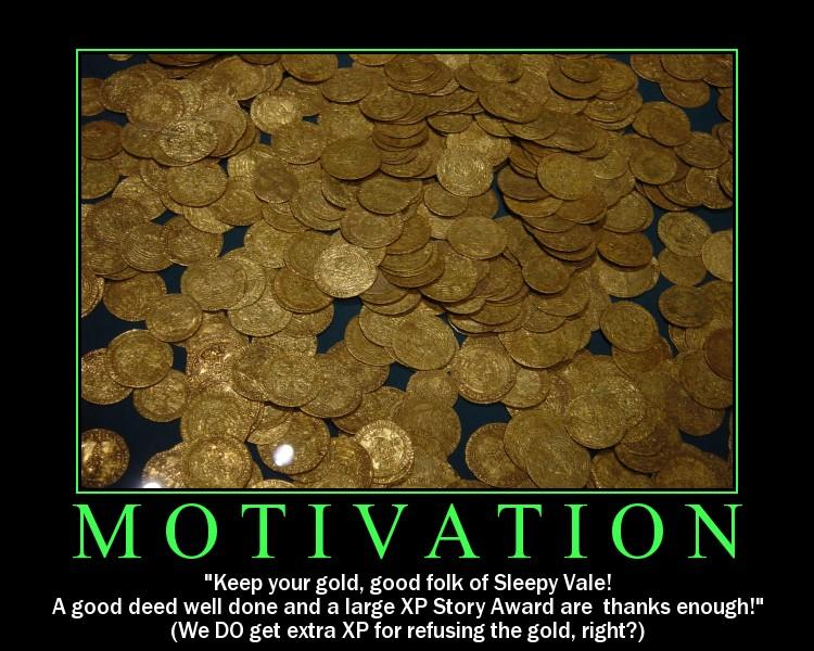 fyxt-rpg-motivational-poster-motivation