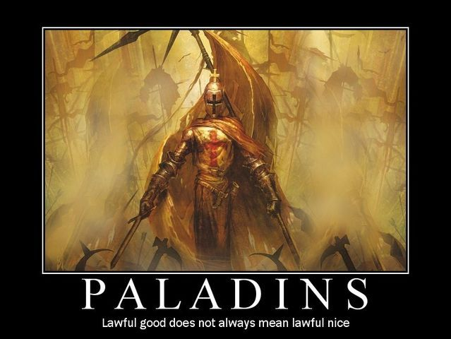 fyxt-rpg-motivational-poster-paladin-lawful-nice