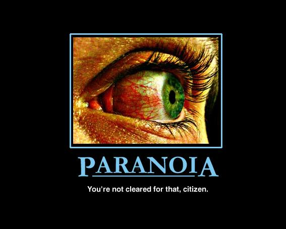 fyxt-rpg-motivational-poster-paranoia