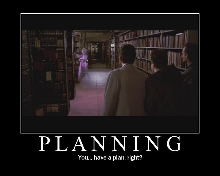 fyxt-rpg-motivational-poster-planning