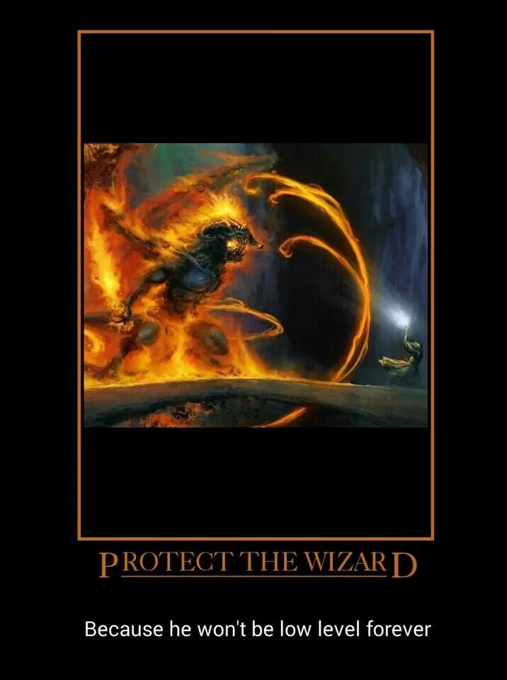 fyxt-rpg-motivational-poster-protect-wizard
