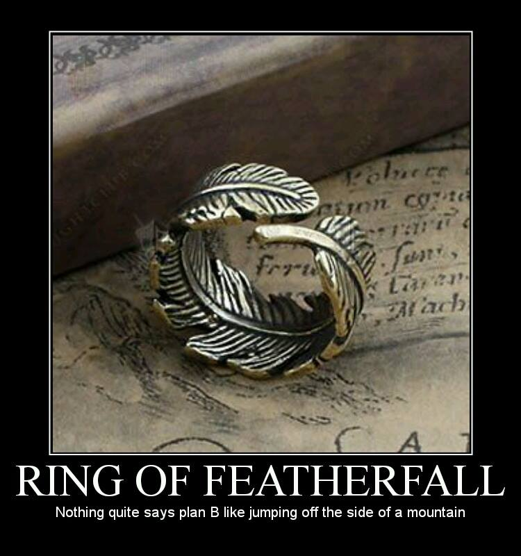 fyxt-rpg-motivational-poster-ring-of-featherfall