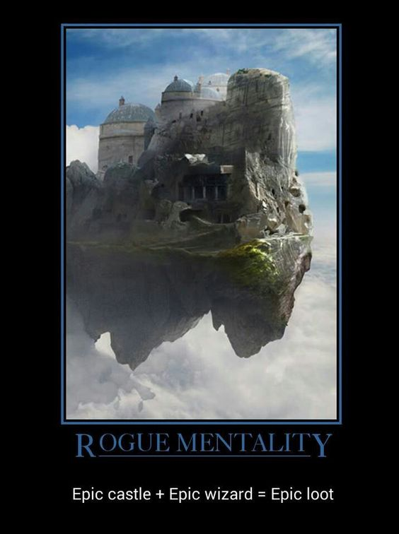 fyxt-rpg-motivational-poster-rogue-mentality