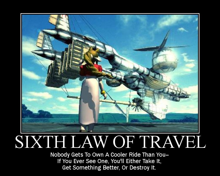 fyxt-rpg-motivational-poster-six-law-rides