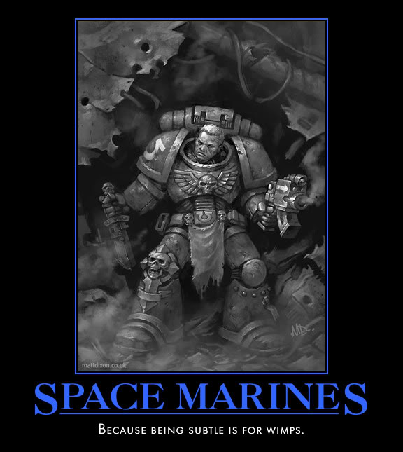 fyxt-rpg-motivational-poster-space-marines