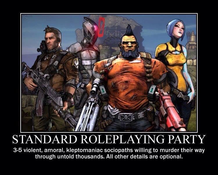 fyxt-rpg-motivational-poster-standard-rpg-party
