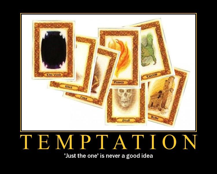 fyxt-rpg-motivational-poster-temptation-cards
