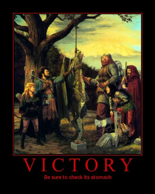 fyxt-rpg-motivational-poster-victory