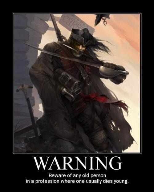 fyxt-rpg-motivational-poster-warning-old-person