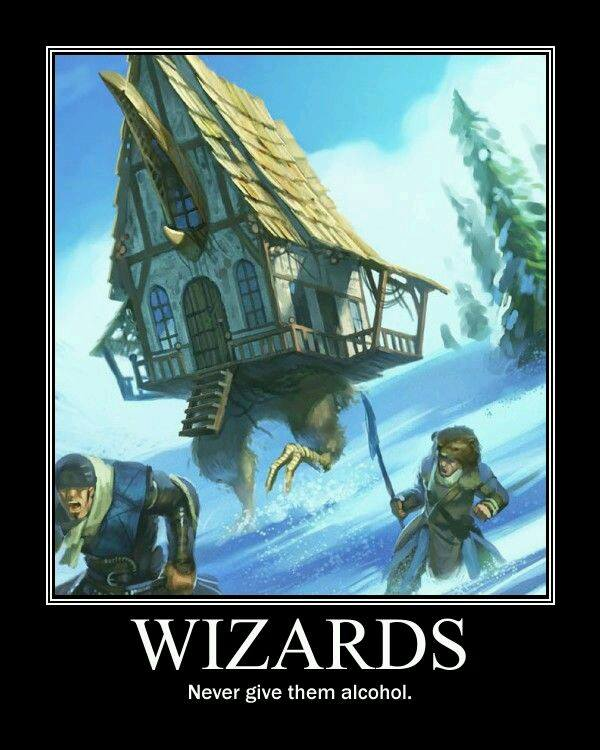 fyxt-rpg-motivational-poster-wizard-drinking