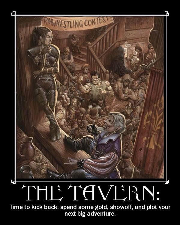 fyxt-rpg-motivational-tavern