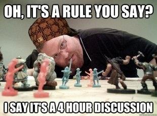 fyxt-rpg-meme-4-hour-rule-argument