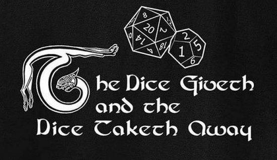 fyxt-rpg-meme-dice-give-take