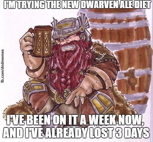 fyxt-rpg-meme-dwarven-diet