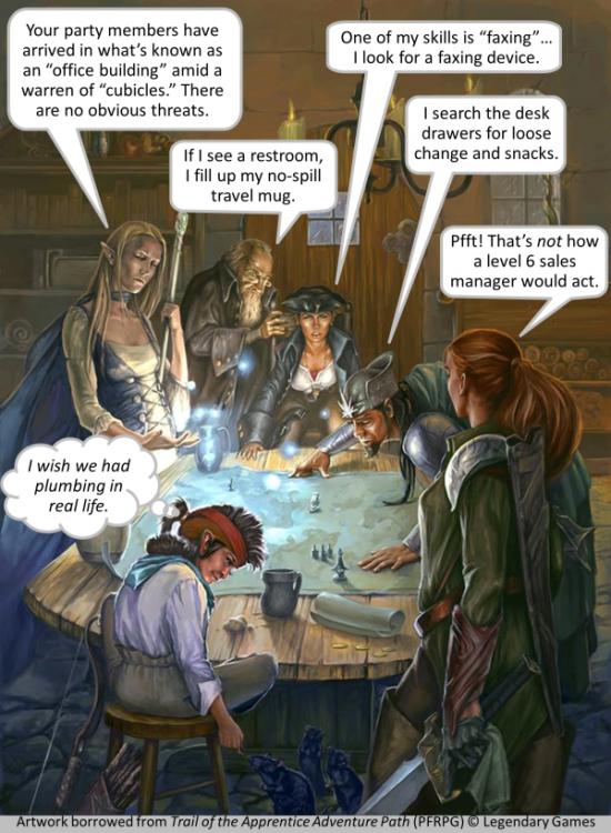 fyxt-rpg-meme-fantasy-play-real-life