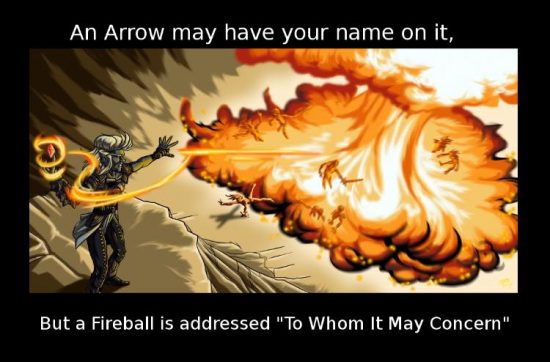 fyxt-rpg-meme-fireball-to-whom-it-may-concern