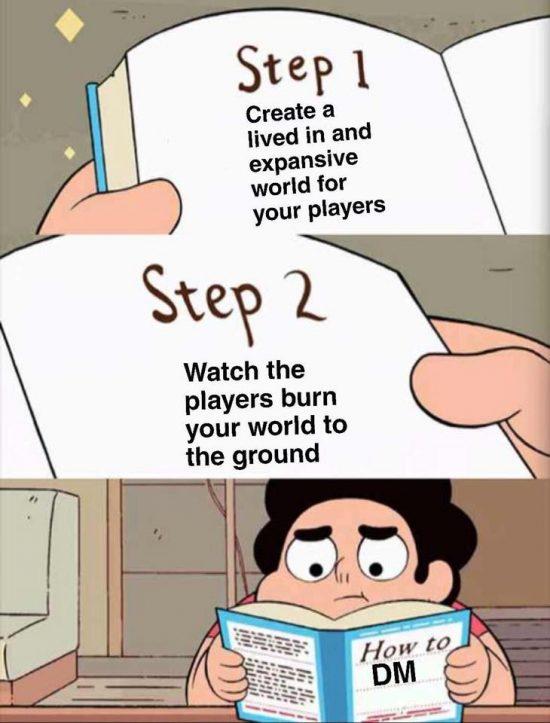 fyxt-rpg-meme-gm-create-destroy