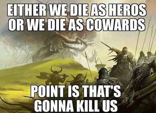 fyxt-rpg-meme-going-to-kill-us