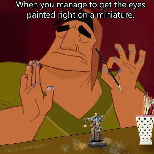 fyxt-rpg-meme-paint-eyes