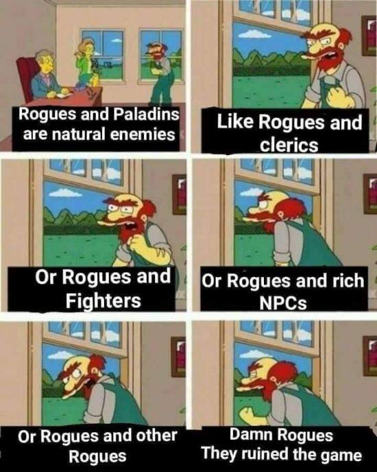 fyxt-rpg-meme-rogue-paladin-enemies