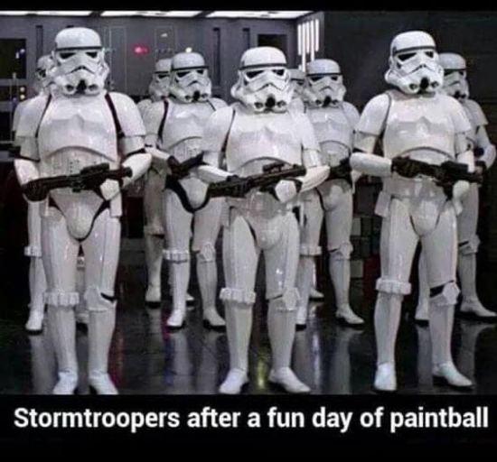 fyxt-rpg-meme-stormtrooper-paintball
