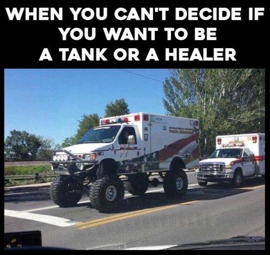 fyxt-rpg-meme-tank-or-healer