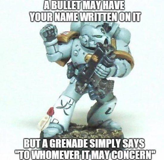 fyxt-rpg-meme-to-whom-grenade