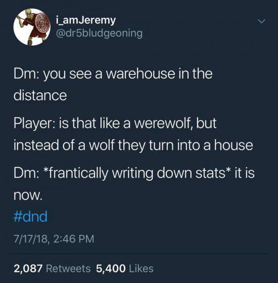 fyxt-rpg-meme-werehouse