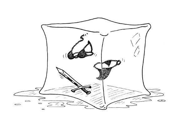 fyxt-rpg-meme-chain-bikini-cube