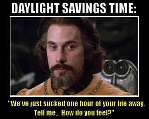 fyxt-rpg-meme-daylight-savings-time