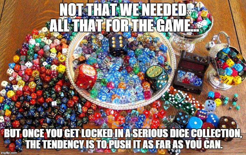fyxt-rpg-meme-dice-collection