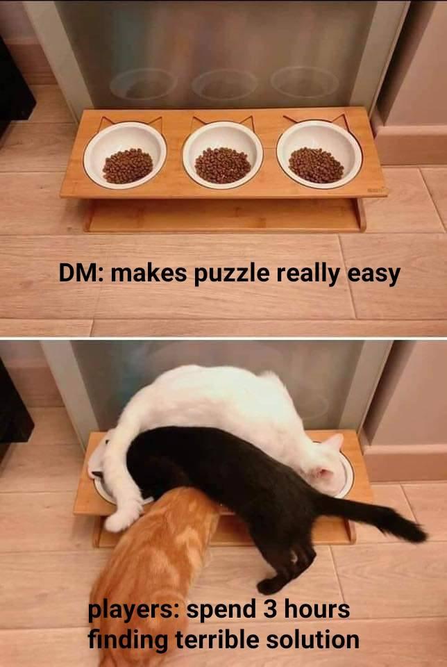 fyxt-rpg-meme-easy-puzzle