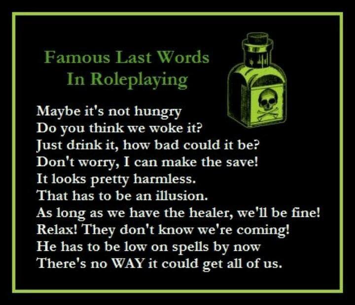 fyxt-rpg-meme-famous-last-words