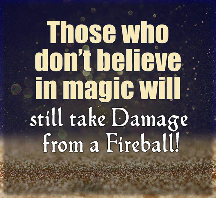 fyxt-rpg-meme-fireball-damage