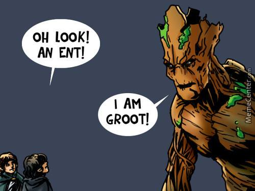 fyxt-rpg-meme-i-am-groot-ent