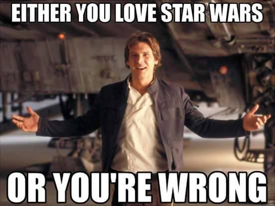fyxt-rpg-meme-love-star-wars