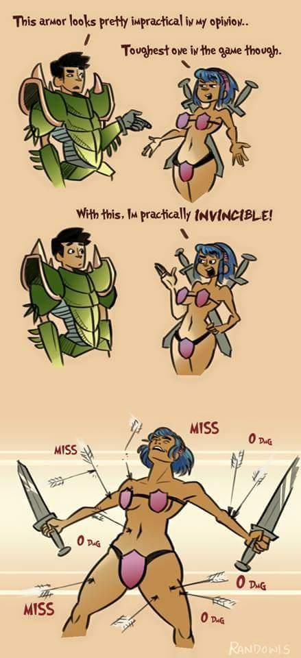 fyxt-rpg-meme-naked-miss-miss-miss