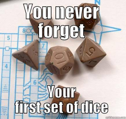 fyxt-rpg-meme-never-forget-dice