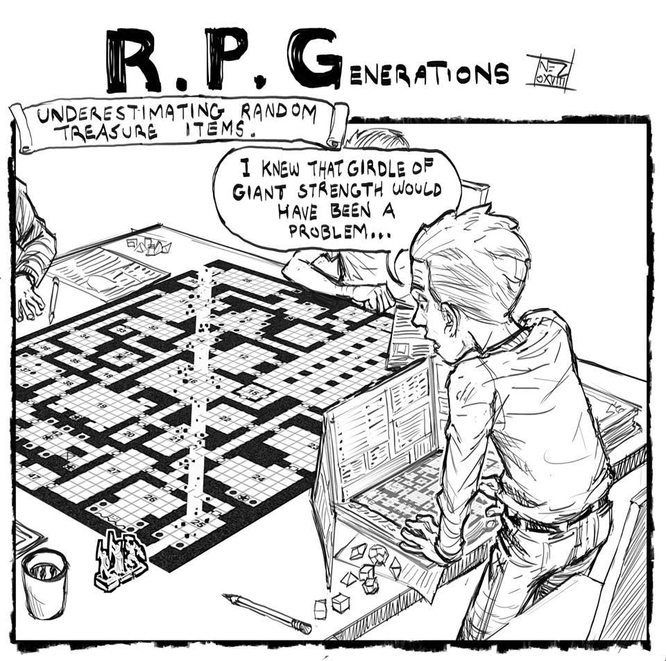 fyxt-rpg-meme-random-treasure-generator